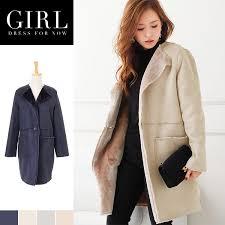 coat shearling coat women s coat outerwear winter autumn winter jacket casual dress one piece beige