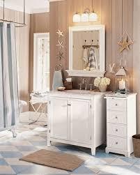 Nautical Bathroom Set Nautical Bathroom Sets Nautical Bathroom Sets In Bathroom Style