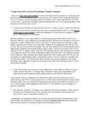 custom reflective essay editor sites for school write my lancia aurelia b tycho s eye photography essay depotessay on steroids use in sports hot essays