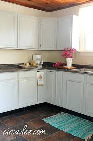 cabinet paint kitchen cabinets cabinet painting cost estimator