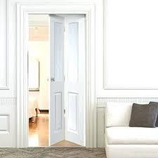 interior bifold doors interior doors bi