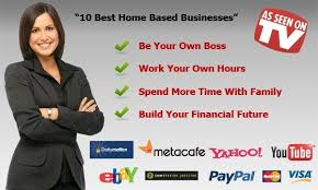work home business hours image. T-Shirts Work Home Business Hours Image R