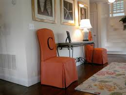 red living room chair covers. dining room cool red chair covers decorating idea inexpensive excellent in home interior living c