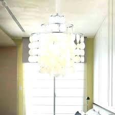 pottery barn lamp west elm light fixtures chandelier west elm floor lamp pottery barn light fixture pottery barn lamp