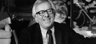 Ray Bradbury Quotes Gorgeous Best Quotes From Ray Bradbury Inspiring Alley