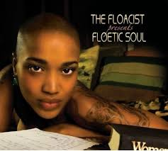 We have been paying a lot of attention to Marsha Ambrosius but what about her fellow Floetry sistah Natalie Stewart?! I have got this feeling Natalie ... - floacist-floetic-soul
