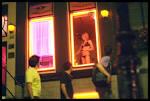 Prostitutas Amsterdan Zonas De Prostitutas En Cordoba