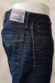 <b>Replay Jeans</b> | <b>Replay</b> Billstrong <b>Jeans</b> m955 - Newer Version ...