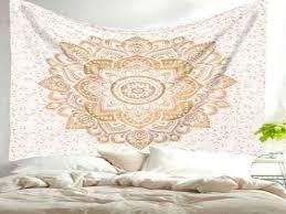 tapestry hanger clips silver mandala tapestry clips for hanging tapestry rug hanging clips uk