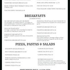 free word menu template greek menu template free wedding menu templates free word new tech