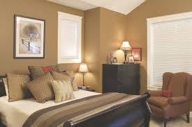 Modern Bedroom Colour Schemes 60 Best Bedroom Colors Modern Paint Color Ideas For Bedrooms For