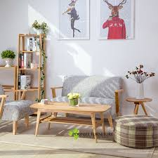 modern simple furniture. KUSI TAMU JATI MINIMALIS MODERN DAN SIMPLE Modern Simple Furniture -