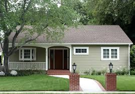 Remodel Exterior House Ideas Interior Best Design Ideas
