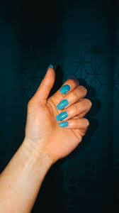 photo of instyle nails and spa ottawa on