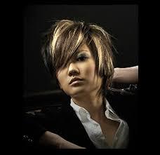 NY <b>Hair Company</b> - Las Vegas <b>Hair</b> Salon