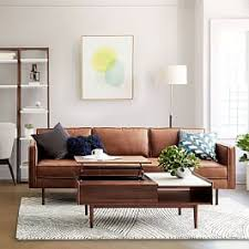 contemporary furniture pictures. Sofas + Loveseats Contemporary Furniture Pictures