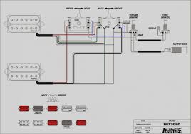 dimarzio b active pickup wiring diagram worksheet database active pickup wiring diagram dimarzio b active pickup wiring diagram worksheet database outstanding colors