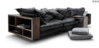 ... Sofa, Leather Italia High Quality Italian Italian Leather Sofa Brands:  modern italian leather sofa ...