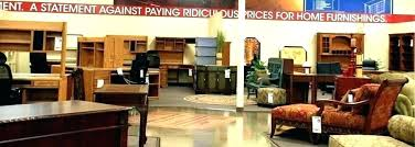 Hom Furniture Sioux City Iowa Home Store Ia Furniture Stores Iowa City R17