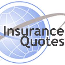 Zurich Life Insurance Quote Gorgeous Mortgage Protection Zurich Mortgage Protection Quote