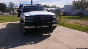 2007 Chevy Duramax Cars for sale