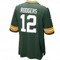 Green Bay Packers Jersey Bay Green Packers Green Jersey Bay