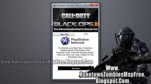 download black ops 2 nuketown zombies map dlc xbox 360 ps3 on Black Ops 2 Zombie Maps Free Ps3 download black ops 2 nuketown zombies map dlc xbox 360 ps3 on vimeo black ops 2 zombie maps free ps3