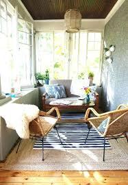 indoor porch furniture outdoor patio ideas and enclosed decorating flooring images indoor patio furniture