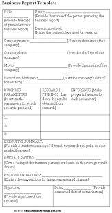 essay conclusion writing keywords