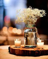 Best 25 Cheap Wedding Decorations Ideas Only On Pinterest Within