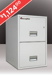Fire Safe Cabinets 17 Best Images About The Sentrysafe Store On Pinterest Usb Drive