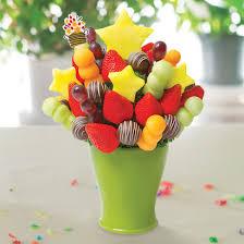 congratulations gifts fruit bouquet