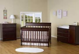 crib furniture collection davinci cribs and baby nursery furniture baby nursery furniture teddington collection