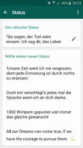 Liebessprüche Whatsapp Status Tumblr Ribhot V2