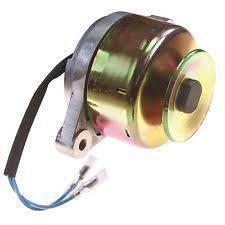 kubota alternator wiring diagram wiring diagrams kubota alternator wiring diagram nilza