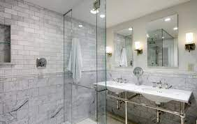 Washington Park Kitchen And Bathroom Remodel In Seattle
