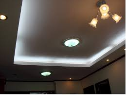 indirect lighting ideas. Indirect Ceiling Lighting. Light Photo - 5 Lighting Ideas N