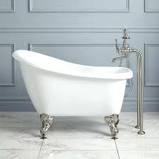 repair hole in acrylic bathtub fix hole in acrylic bathtub best of carter mini acrylic tub repair hole in acrylic bathtub