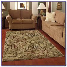 brilliant better homes and gardens iron fleur area rug beige rugs home intended for better homes and gardens area rugs