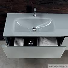 BathroomBasinPlumblineNZ