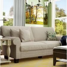 beach living room furniture. buxton 73 beach living room furniture