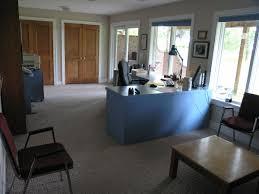 office decoration inspiration. Interior Design And Decoration Inspiration Of Mikes Home Office S