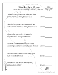 Multiplication Word Problems  Multiply It    Word problems likewise  moreover  besides Word Problems Worksheets 1St Grade Free Worksheets Library as well  together with 145 best word problems images on Pinterest   Word problems additionally  together with  moreover  in addition Best 25  Morning work ideas on Pinterest   Morning activities moreover 61 best Math Worksheets images on Pinterest   Exercises and Maths. on best st grade story problems ideas on pinterest math worksheets first for 2