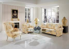 Traditional Interior Design For Living Rooms Living Room Asian Modern Traditional Asian Living Room Interior