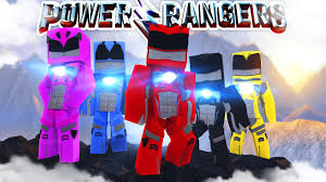 Power Ranger Dino Charge Bedding Rangers Wall Stickers Curtains And Mighty  Morphin Set Super Ptera Megazord Power Rangers Bedroom Accessories ...