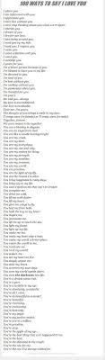 25 best Adorable Boyfriend Quotes ideas on Pinterest Cierra.