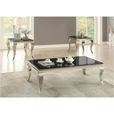 705018 coaster furniture abildgaard