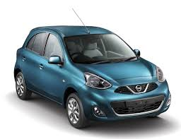 new car launches march 2014 indiaNew Entry Level Diesel Variant Of 2014 Nissan Micra Launched