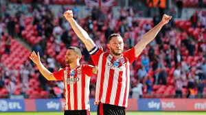 Three players to leave Brentford as ...