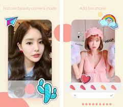 makeupeditor makeup about this app selfie makeup camera beauty plus